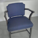 Side Chair 103